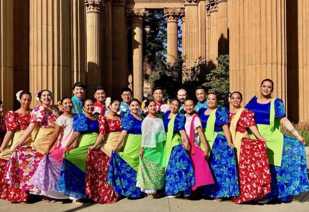 Barangay Dance Company.jpeg