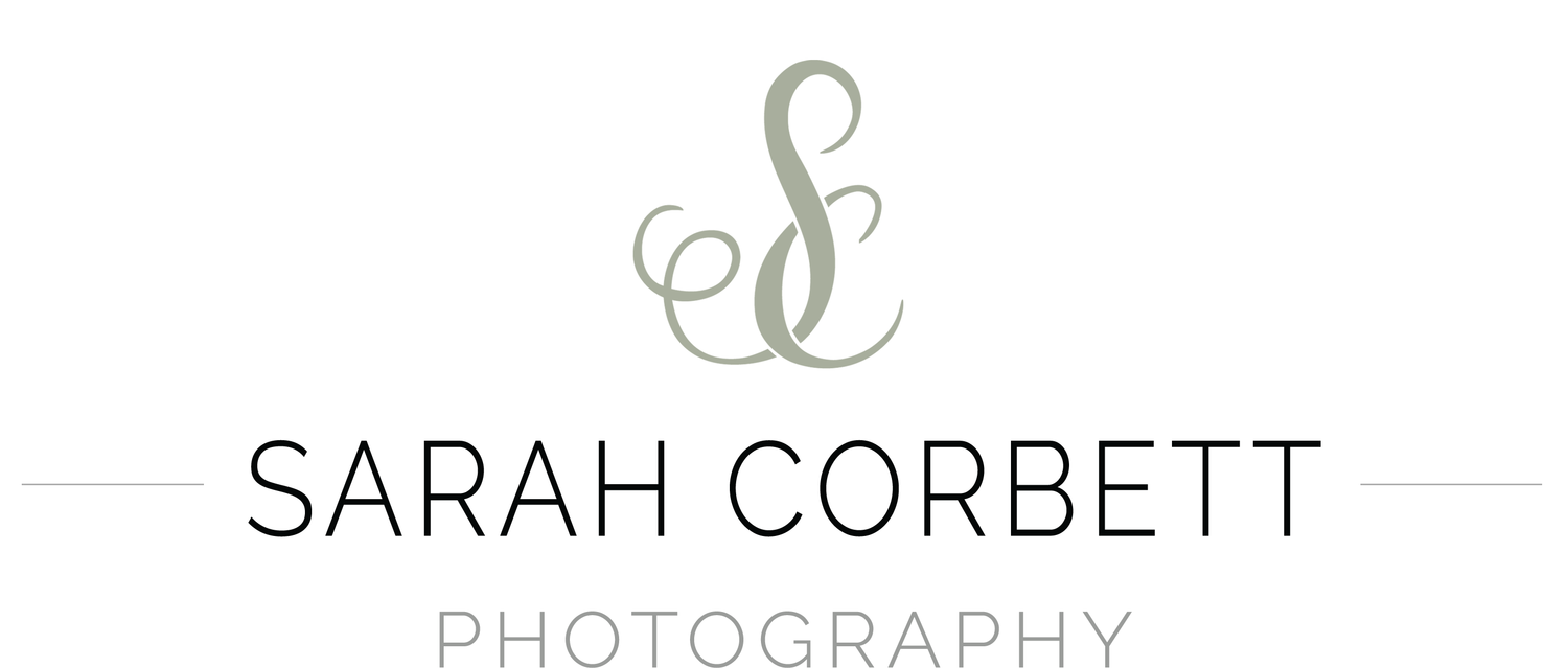 Sarah Corbett Photography