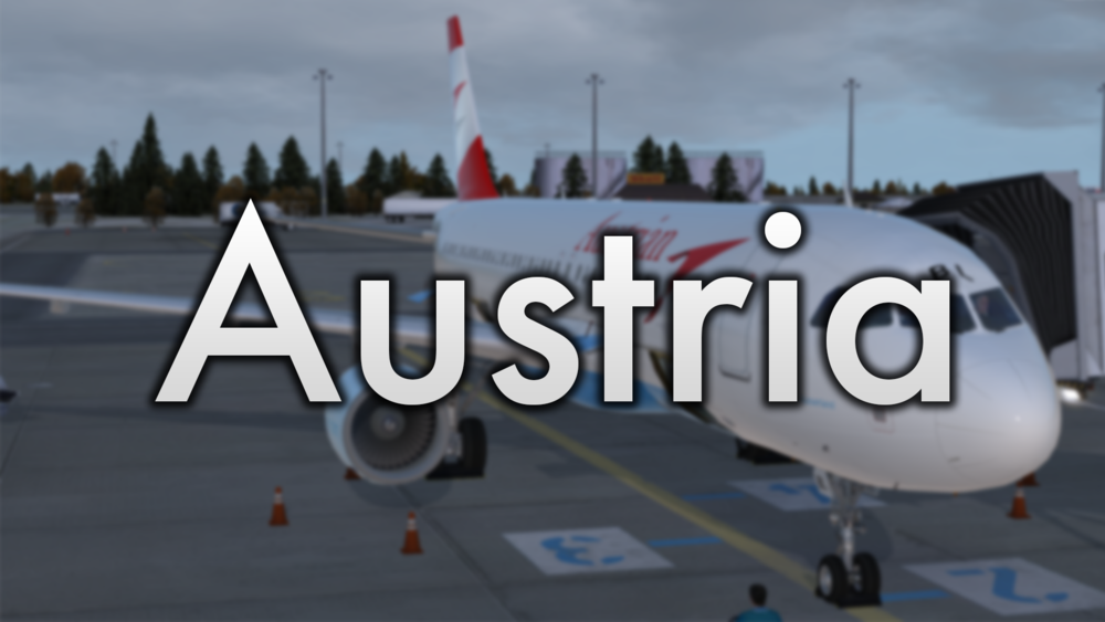 AustriaThumb.png