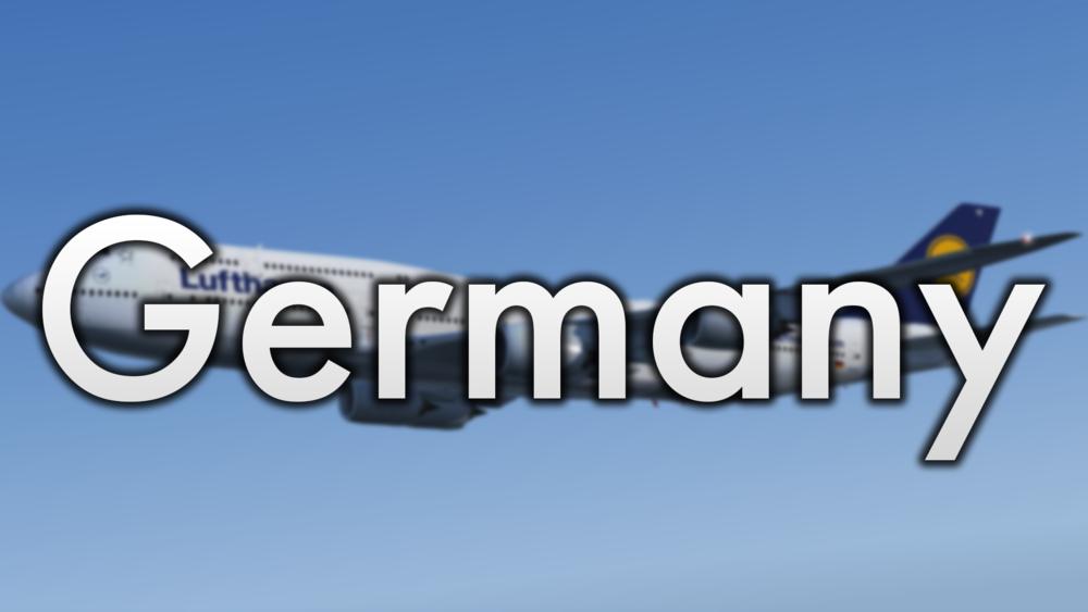 GermanyThumb.png