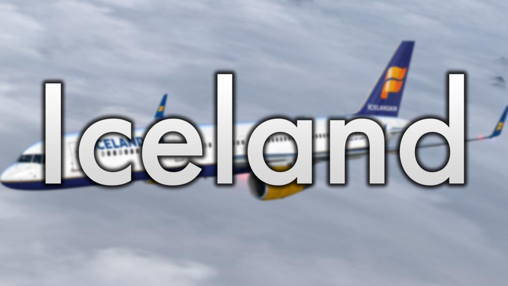 IcelandThumb.png