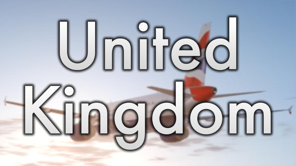UnitedKingdomThumb.png