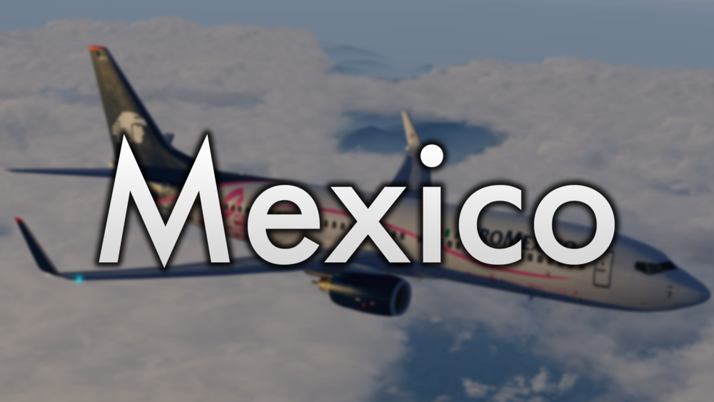 MexicoThumb.png