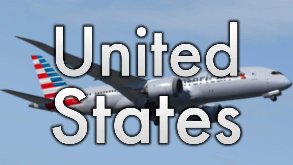 UnitedStatesThumb.png