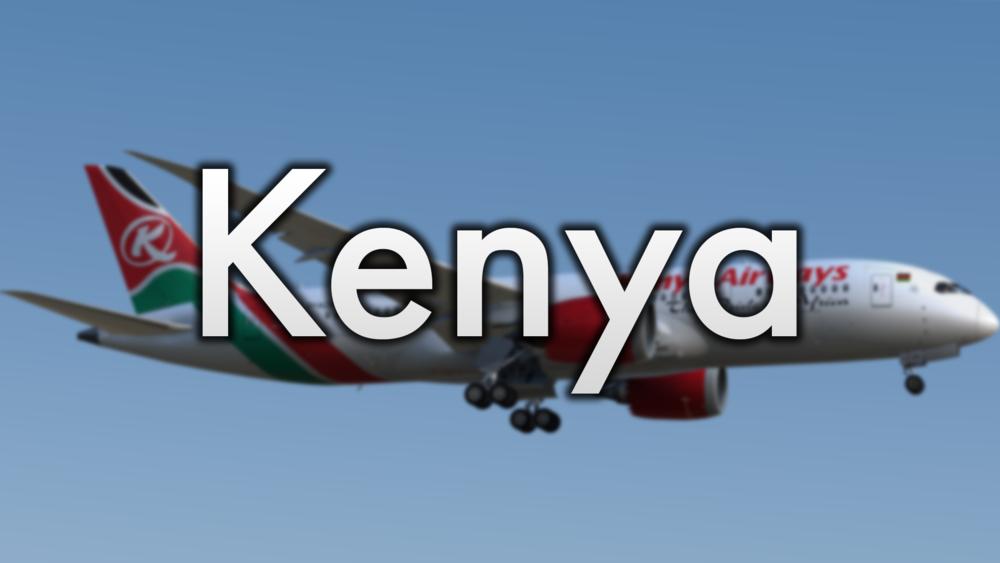 KenyaThumb.png