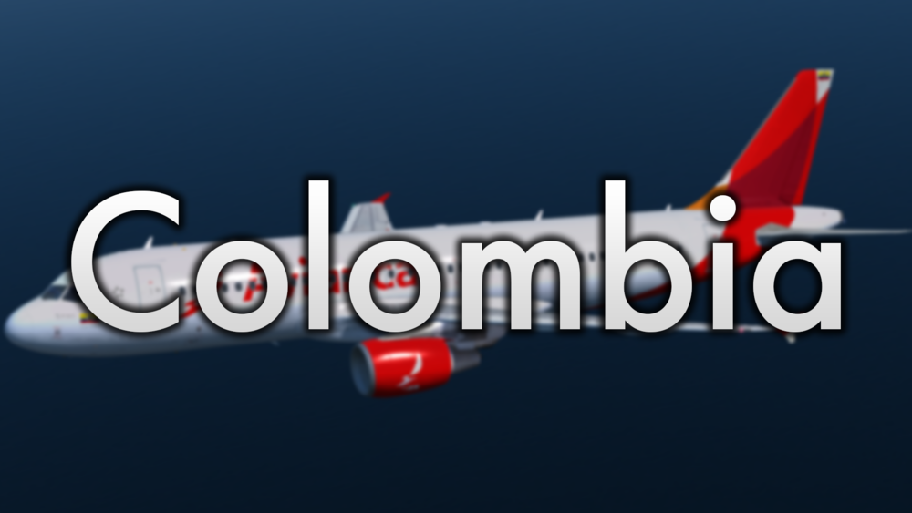 ColombiaThumb.png