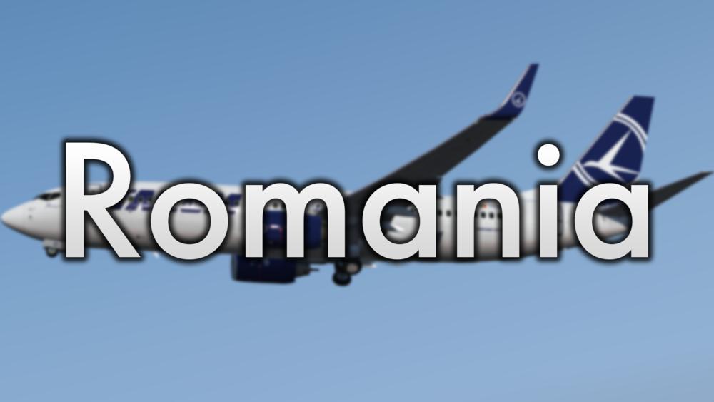 RomaniaThumb.png