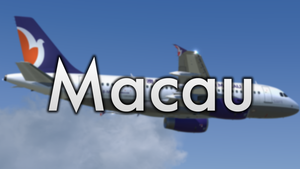 MacauThumb.png