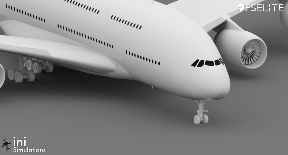 iniSimulations-A380-FSElite-Exclusive-4.png