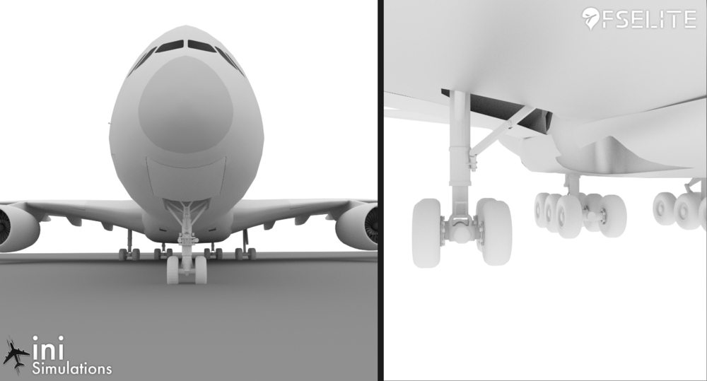 iniSimulations-A380-FSElite-Exclusive-5.png