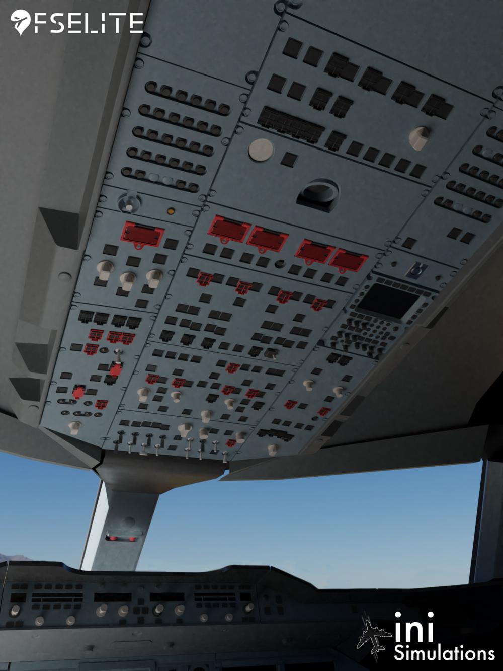 Overhead1.png