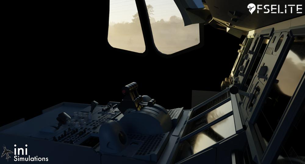 Cockpit3.png