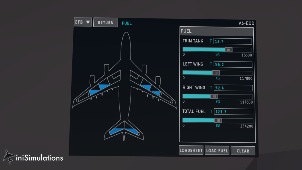 iniSim A380 Preview EFB 2.png