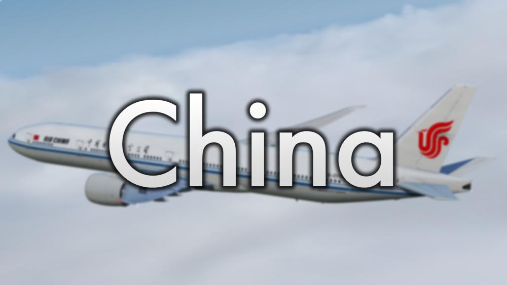chi.png