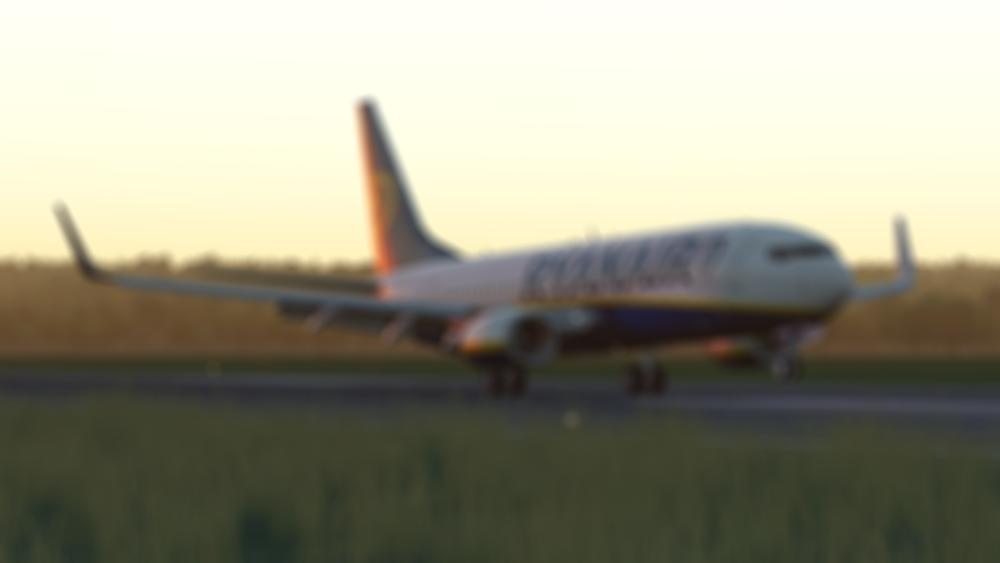X-Plane -