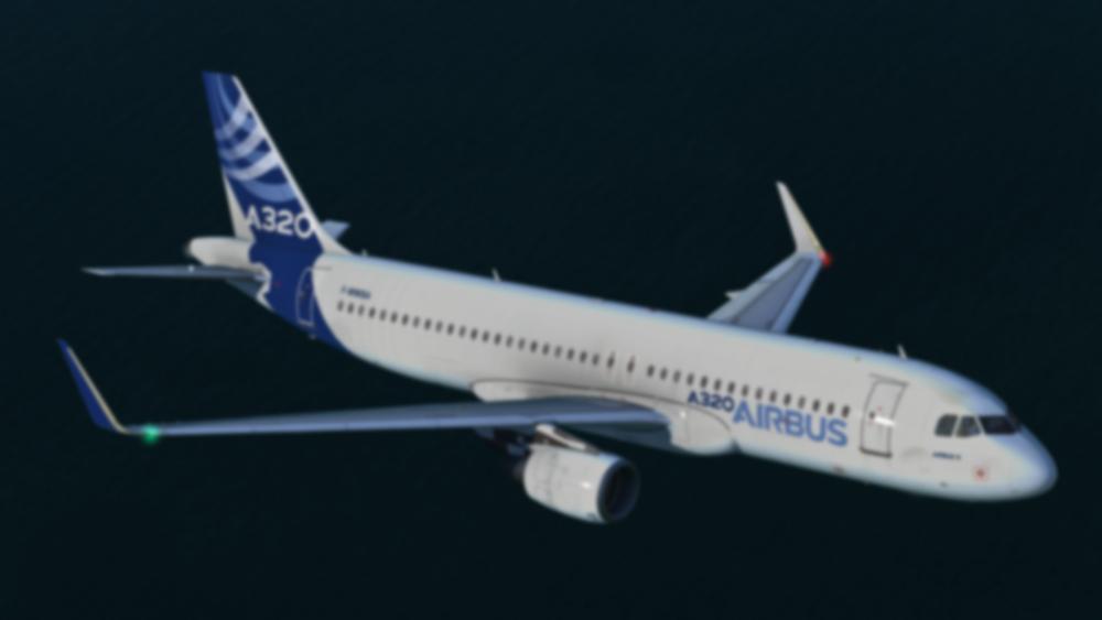 Aerosoft -