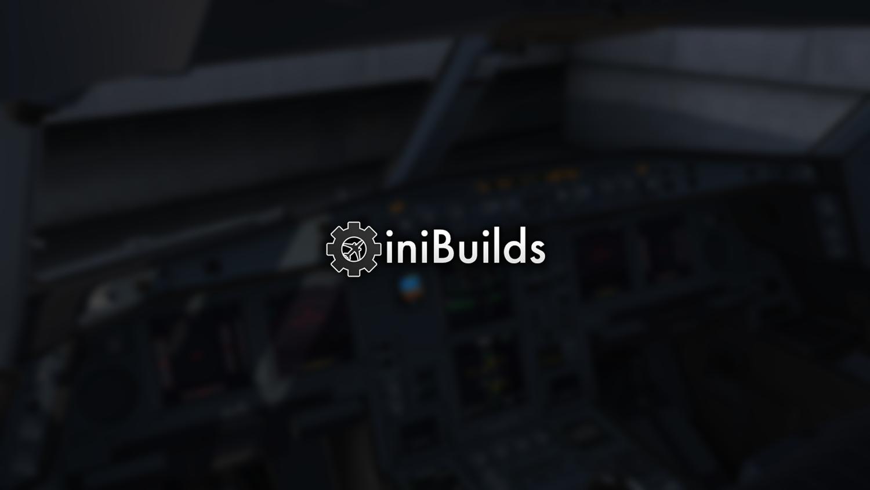 www.inibuilds.com