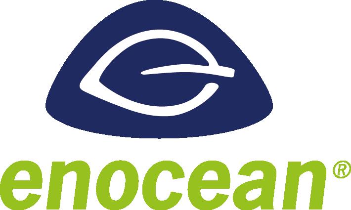 enocean.png