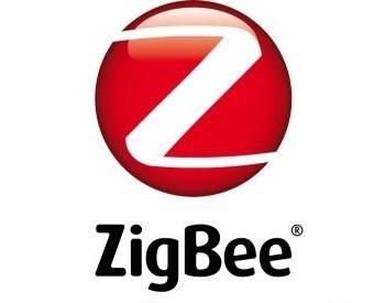 Zigbee-logo.jpg