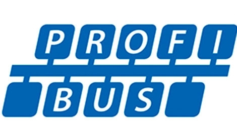 Profi-Bus.jpg