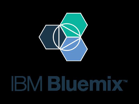 bluemix.png