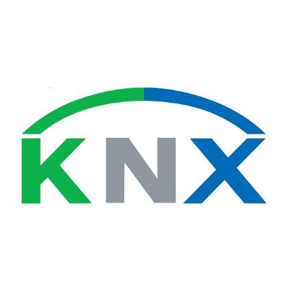 KNX-Logo.png