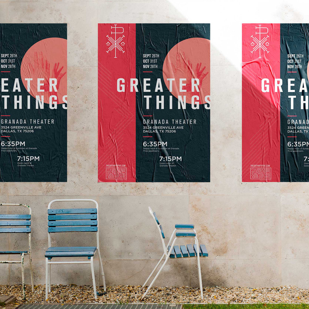 635-GreaterThings-poster.jpg