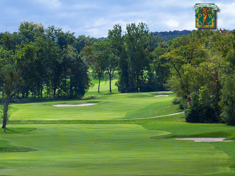 Weldon Spring, MO | Monday EVENT | PRIVATE CLUB - Persimmon Woods Golf ClubMonday, June 24th$135