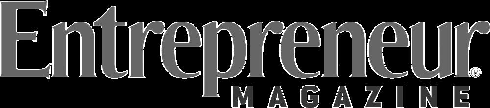 entrepreneur logo gray.png