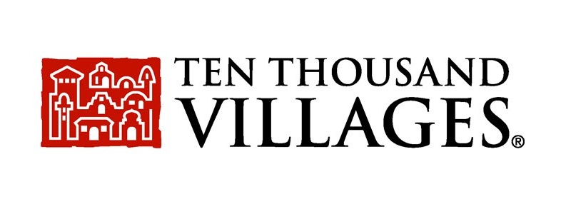Ten Thousand Villages logo.jpg
