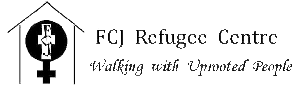 FCJ Refugee Centre.png