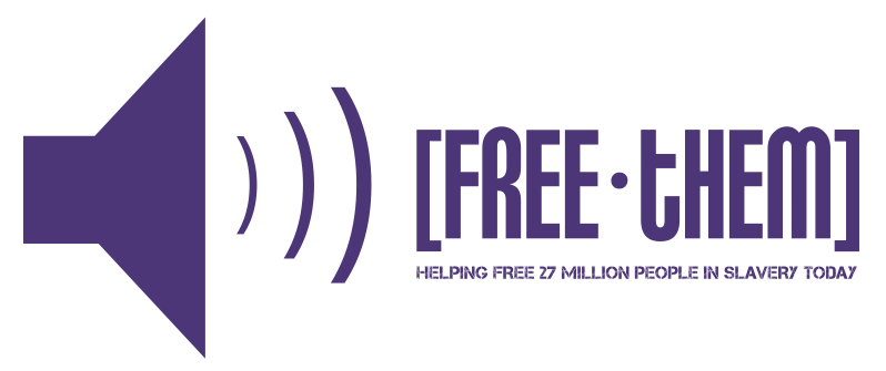 freethem logo.png