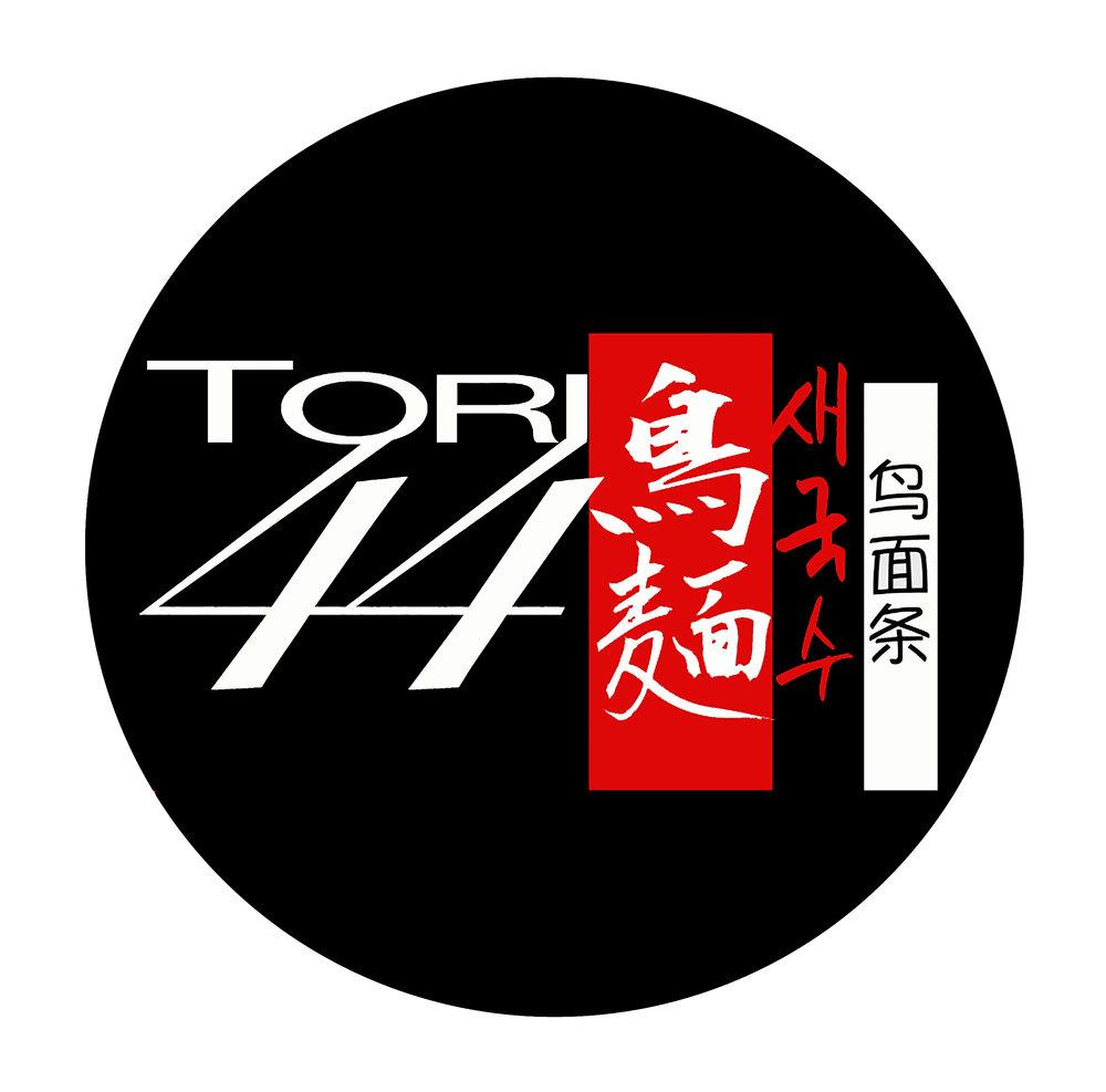 tori44.jpg