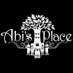 Abi's Place
