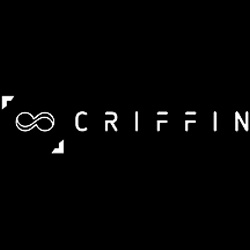 Criffin Virtual Reality Solutions