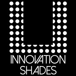 Innovation Shades