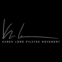 Karen Lord Pilates Movement