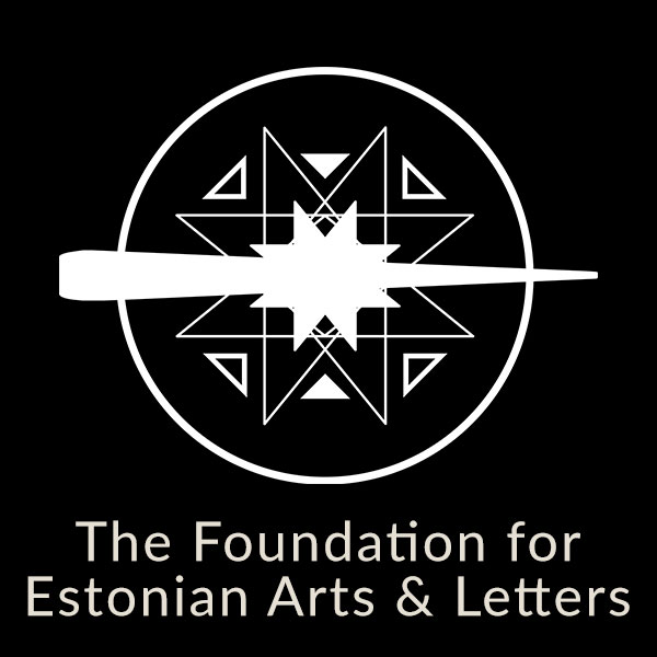 The Foundation for Estonian Arts & Letters