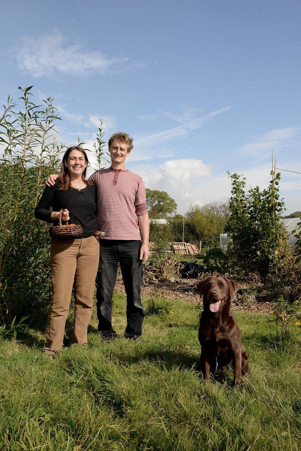 Elder-Farm-Helen-Stuart-Kearney-Herbalist.jpg