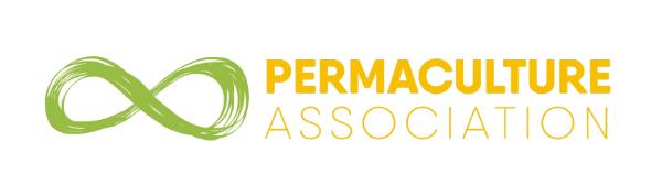 elder-farm-permaculture-association.png