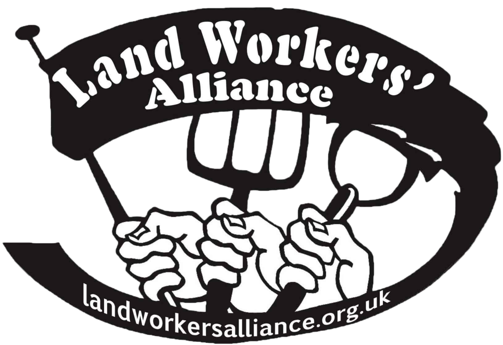 Elder-Farm-Land-Workers-Alliance.png