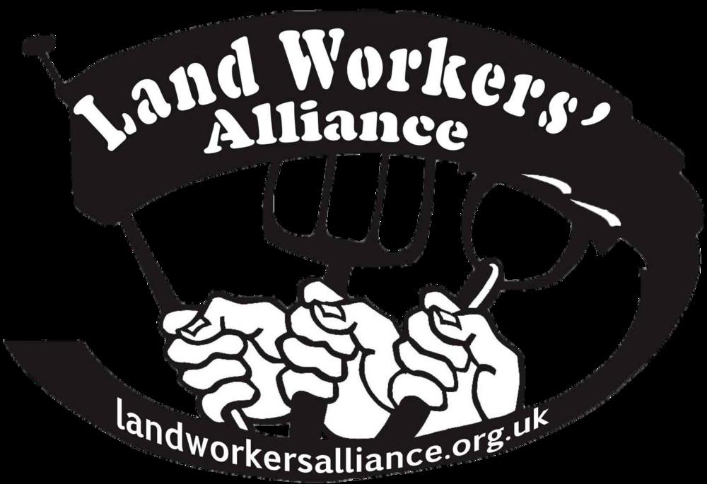 Elder-Farm-Land-Workers-Alliance.png