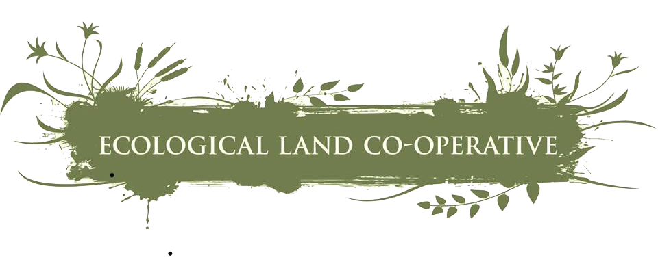 elder-farm-ecological-land-co-operative.png