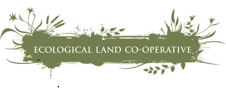 elder-farm-ecological-land-co-operative.png