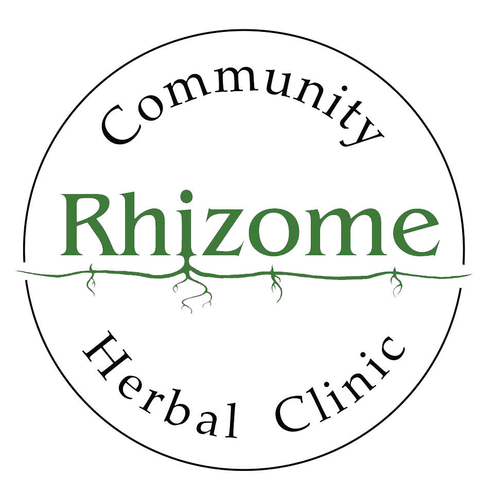 elder-farm-rhizome-community-herbal-clinic-bristol.png