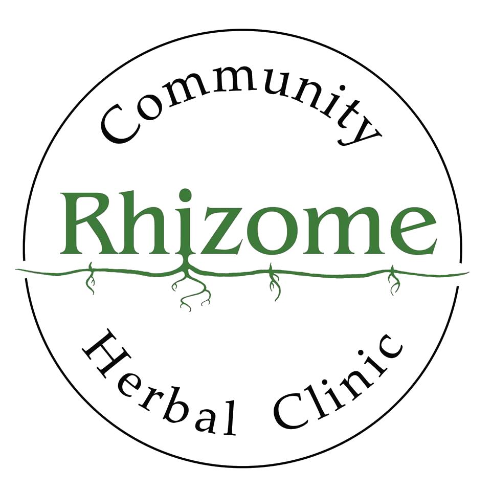 elder-farm-rhizome-community-herbal-clinic-bristol.png