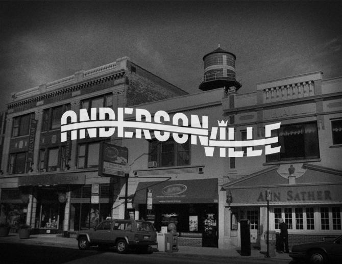 Andersonville.jpg