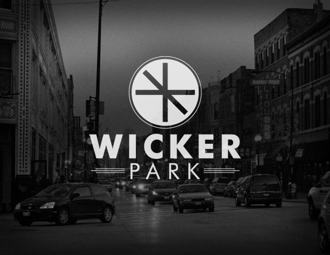 WickerPark.jpg