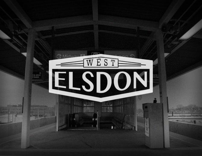 WestElsdon.jpg