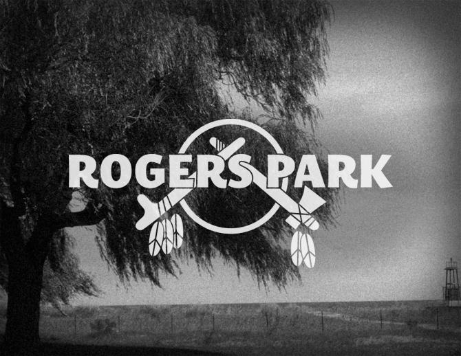 RogersPark_02.jpg